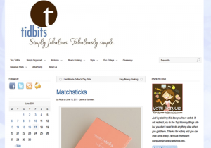 tibbits ideas and information for moms